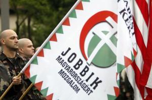 64870-hungary-jobbik-magyarorsz-g-rt-mozgalom-the-movement-for-a-better-hung