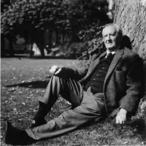 CLH1.WK.Of.1207.Tolkien1.Q.0