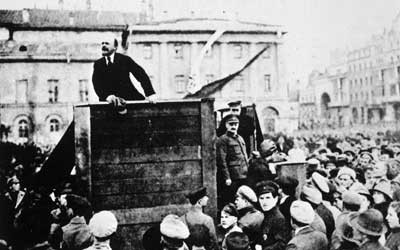 lenine-trotsky-revolution1917