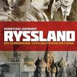 ryssland-599x800