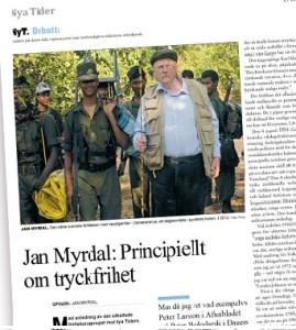 qmyrdal-nya_tider