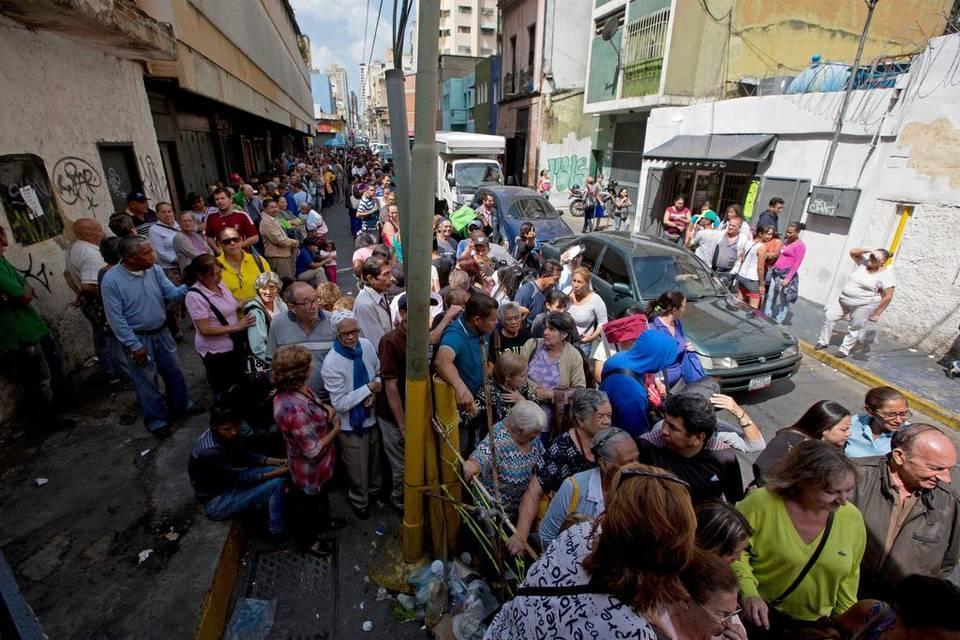 venezuela_economy