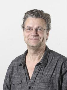 håkan-blomqvist