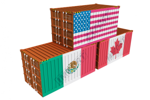00_TRADE_NAFTA_birthday_shutterstock43919458_800x533
