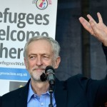 Jeremy-Corbyn-addresses-the-Amnesty-UK