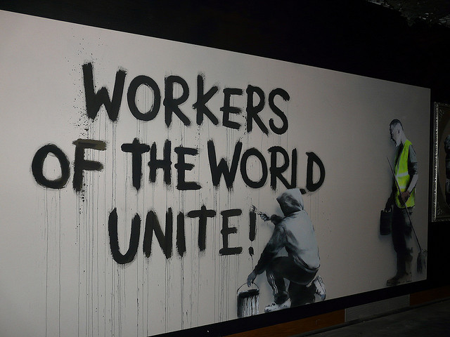 workers-of-the-world-unite